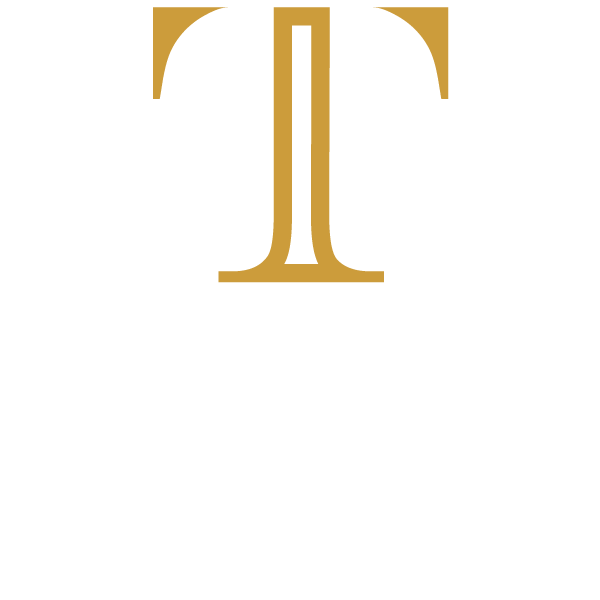 Tommy Cao